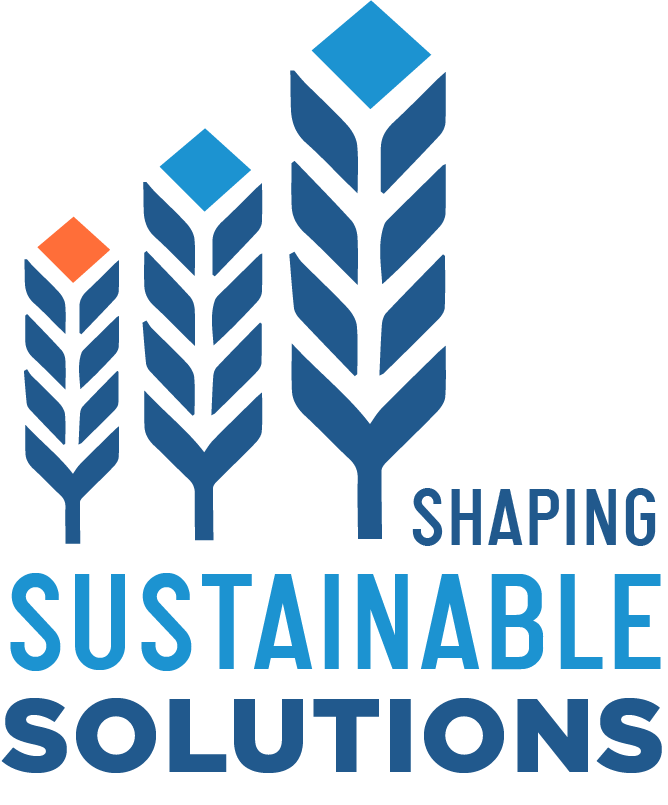 Sharing Sustainable Solutions