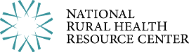National Rural Health Resource Center