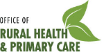 Minnesota Department of Health - Office of Rural Health & Primary Care