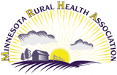 Minnesota Rural Health Association