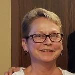 Picture of Julie Ellis