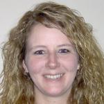 Karen Pifer