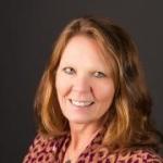 Picture of Rhonda Barcus